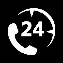 24-7-256