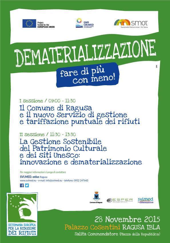 locandina-dematerializzazione