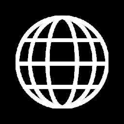 Globe-256